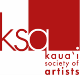Kauai Society of Artists 2016